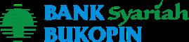 Lowongan Bank Bukopin Syariah Terbaru Januari 2012