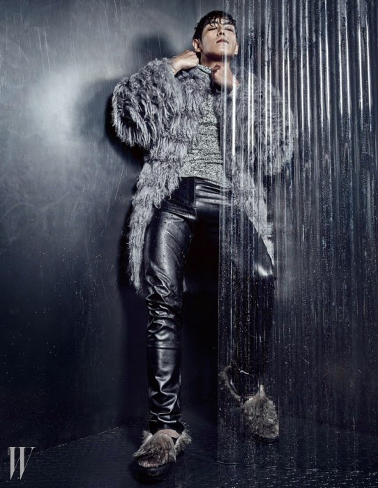 Big Bang - W Korea - Nov2014 - Official - 21.jpg