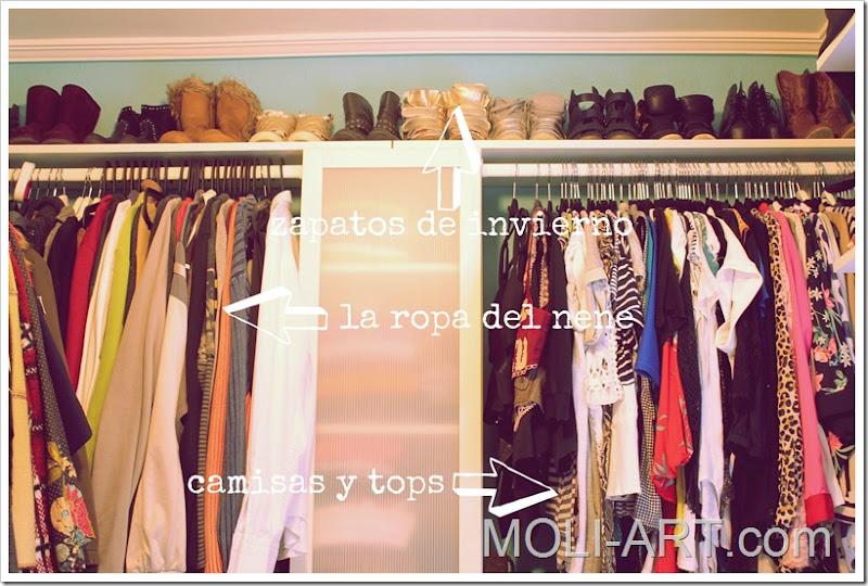 mi-vestidor-decorar-organizar-un-vestidor-barato-facil-2