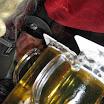 Fasching-Schlettwein2010_160.jpg
