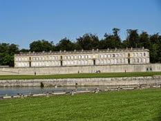 2014.05.19-099 château d'Ecouen
