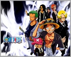 new-full-one-piece-anime-download-one-piece-wallpaper.blogspot.com