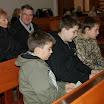 Adventi-kezmuves-2013-04.jpg