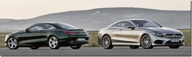 Mercedes[3]