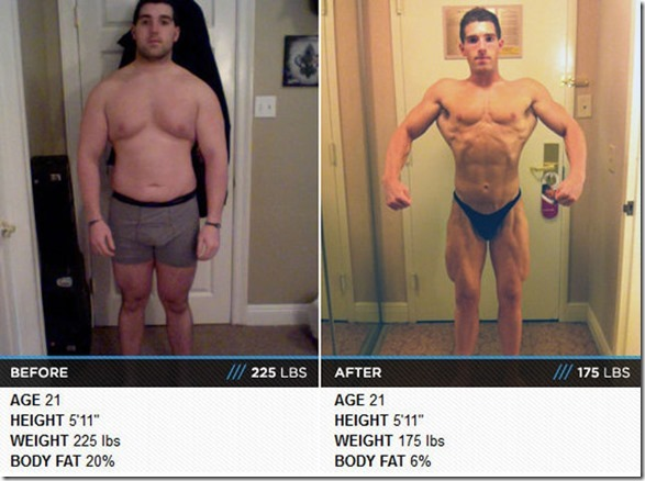 weight-loss-transformations--20
