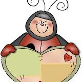 Love_Bugs_lbhe.jpg