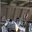 otryt-09-04-julo_32.jpg