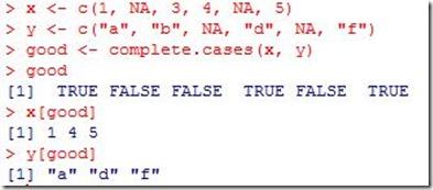 RGui (64-bit)_2013-01-09_13-25-29