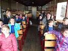 Class 2 children 412.jpg