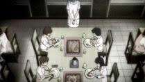 Zankyou no Terror - 05 -10