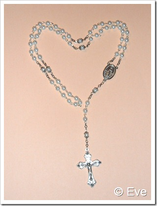 Rosaries 006