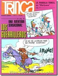 P00003 - Revista Trinca howtoarsenio.blogspot.com #3