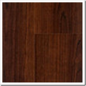 Flooring Deal Sale Dream Home - Charisma 8mm Angel Fire Cherry Laminate~10021956_sw