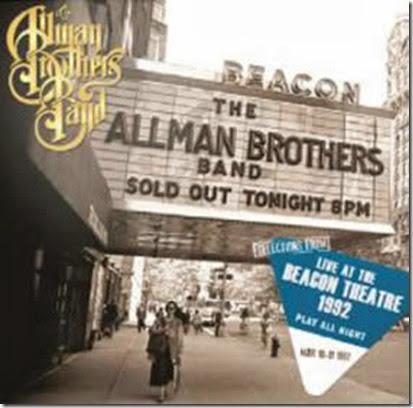 allman-brothers-band-27