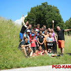 2014-tabor-kambreško-26.JPG