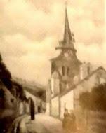 Sainte-Adresse église saint-denis 2