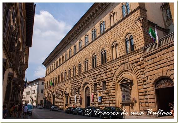 Florencia-186
