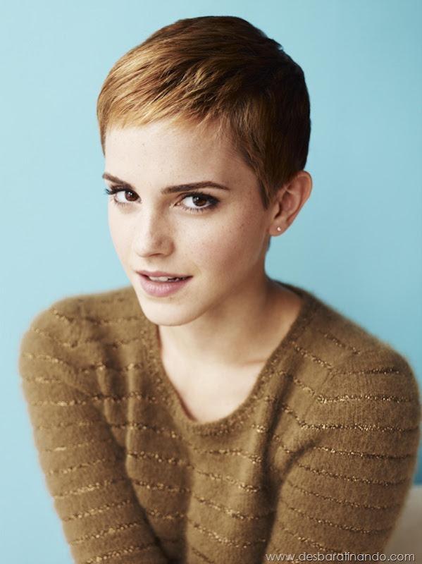 emma-watson-sexy-linda-gostosa-hermione-harry-potter-desbaratinando-sexta-proibida (32)