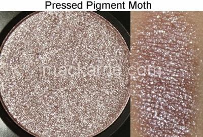 c_MothPressedPigmentMAC3