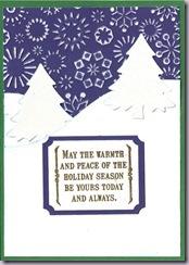 christmastreeinside20120825