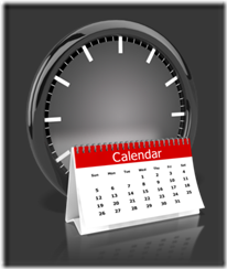 clock_and_calendar_400_clr_9588