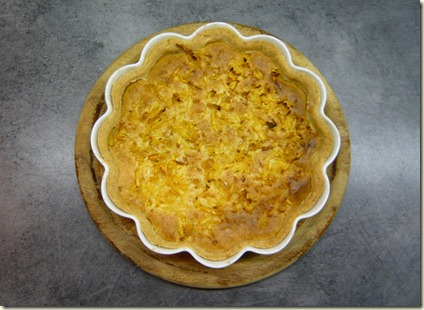 Eighteenth century tart6