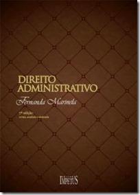 1 - Direito Administrativo