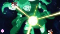 [sage]_Mobile_Suit_Gundam_AGE_-_48_[720p][10bit][DB6A0704].mkv_snapshot_08.08_[2012.09.17_16.51.29]