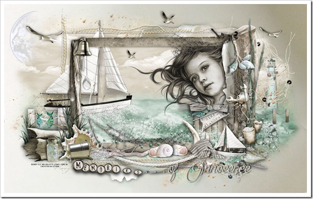 ZindyNielsen_MemoriesOfInnocence_1680x1050_chickwall
