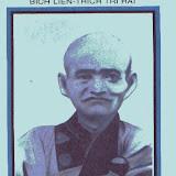 HT.BichLien_ThichTriHai.JPG
