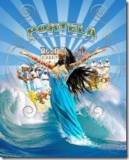 Portela 2012