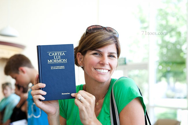 2012-07-08 Saint George 53728