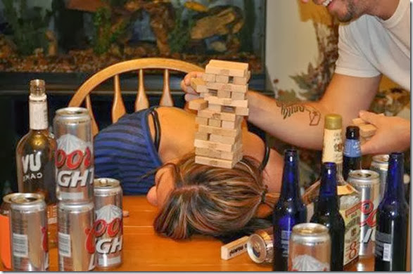 drunk-tipsy-people-019
