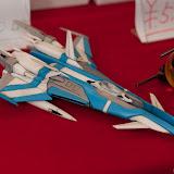 wf2012winter-11-三毛労-02.jpg