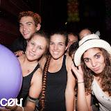 2012-07-21-carnaval-estiu-moscou-182