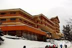 Фото 5 Perelik Palace Hotel