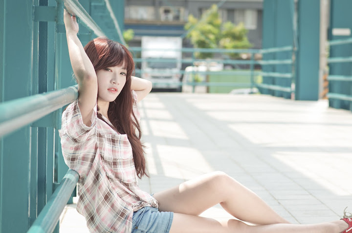 ~*Olivia兔*~2011/09/06