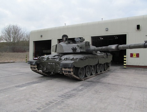 Challenger2a