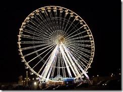 2005.12.17-008 la grande roue