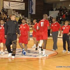 RNS 2008 - Volley::DSC_9727