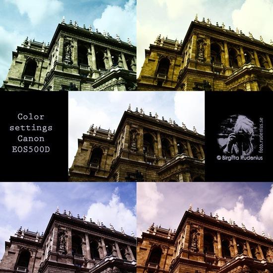canon_20111008_color