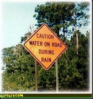 obvious-road-sign