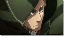 Shingeki no Kyojin Kuinikai - 01 -21