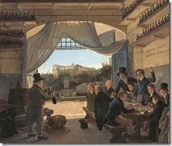 706px-Franz_Ludwig_Catel_-_Crown_Prince_Ludwig_in_the_Spanish_Wine_Tavern_in_Rome_-_WGA4567