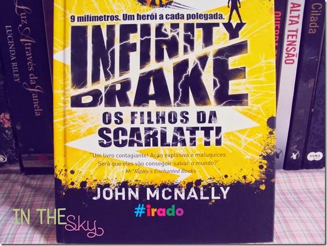infinity drake_04