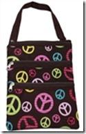 Love-My-Gems-Shoulder-Bag