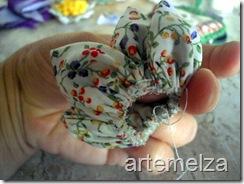 artemelza - flor de pano e feltro 1-018