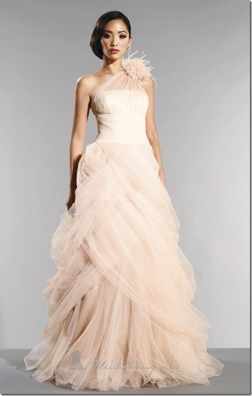 wedding-dresses-2013-1