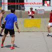 Streetsoccer-Turnier, 28.6.2014, Leopoldsdorf, 5.jpg