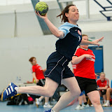 EHA Womens Cup, semi finals: Great Dane vs Ruislip - semi%252520final%252520%252520gr8%252520dane%252520vs%252520ruislip-29.jpg